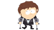 Identities-jimmy-bowtie.png?height=98