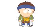 Identities-jimmy-crips.png?height=98