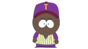 Identities-token-baseball-uniform.png?height=98