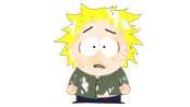 alter-ego-tweek-cupcake-maker.png?height=98