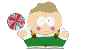 alter-egos-cartman-hansel.png?height=98