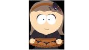 alter-egos-heidi-halloween-dress.png?height=98