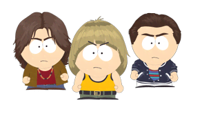 billy-thompson-and-friends.png?height=165