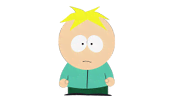 butters-stotch.png?height=98