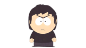 damien-thorn.png?height=98