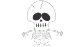 dead-kenny-skeletal.png?height=98