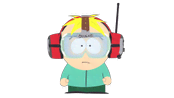identities-butters-headset.png?height=98