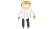 identities-cartman-gordon-ramsey.png?height=98