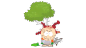 identities-kyle-tied-to-tree.png?height=98