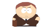 identities-lawyer-cartman.png?height=98