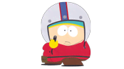 identities-star-trek-cartman.png?height=98