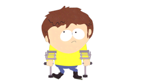 jimmy-valmer.png?height=165
