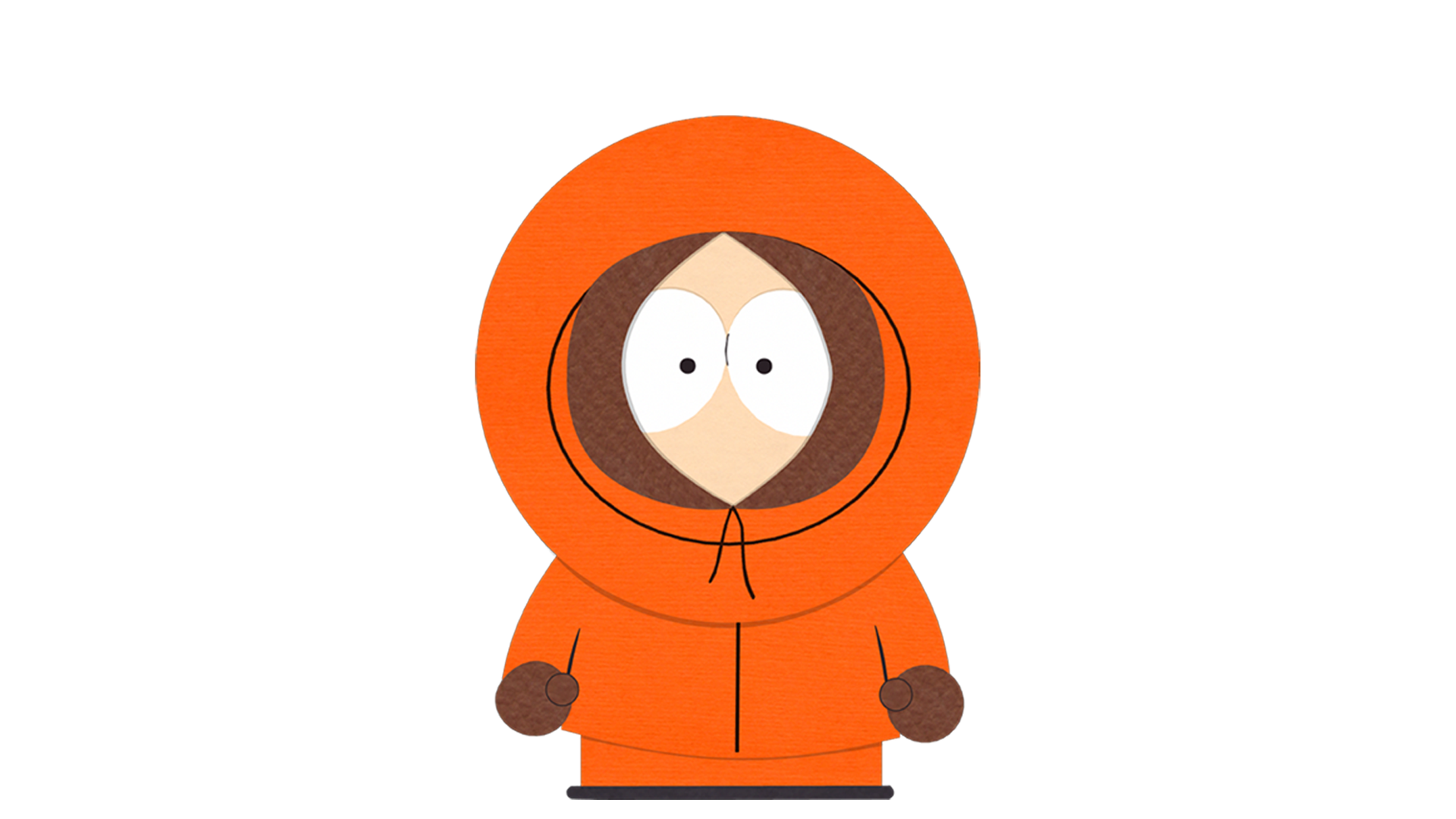 Kenny McCormick- South Park images kenny photo (25469440)
