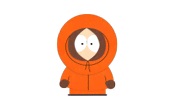 kenny-mccormick.png?height=98