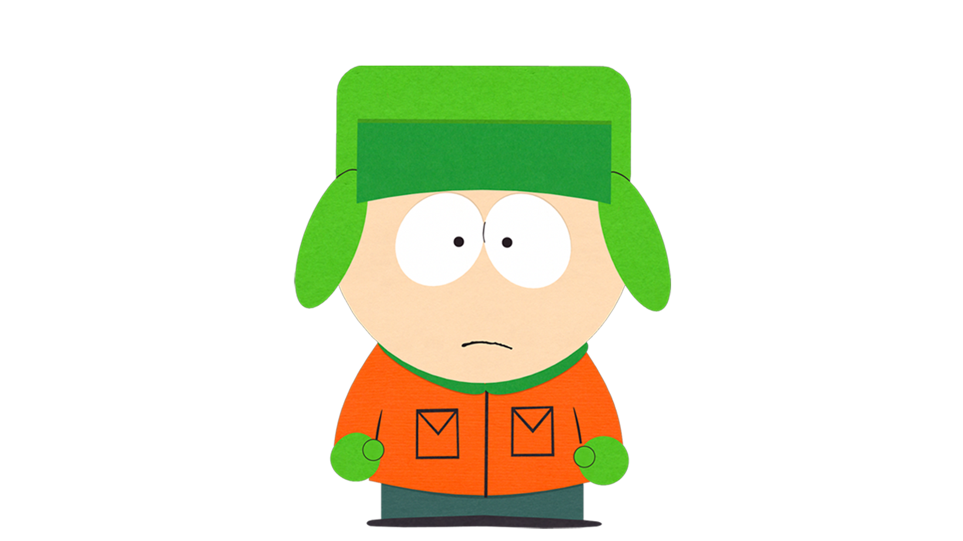 kyle broflovski official south park studios wiki south park studios