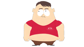 mimsy.png?height=165