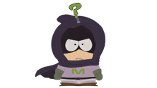 mysterion.png?height=125