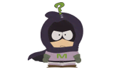 mysterion.png?height=98