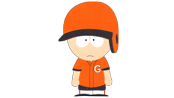 other-4th-graders-brian-greely-batter.png?height=98