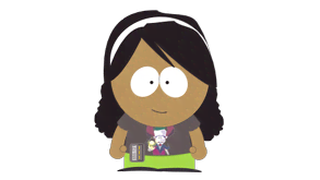 other-4th-graders-lisa-smith.png?height=165