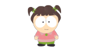 preschoolers-brown-haired-pigtail-girl.png?height=98