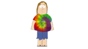 teen-hippie-ikes-wee-wee-2.png?height=98