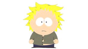 tweek-tweak.png?height=165