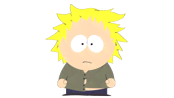 tweek-tweak.png?height=98