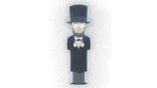 abraham-lincoln.png?height=98