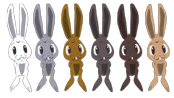 animals-adorable-bunnies.png?height=98