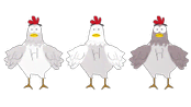 animals-chickens.png?height=98