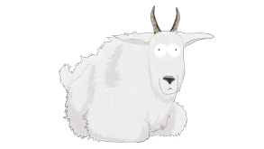 animals-dr-cornwalis.png?height=165