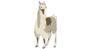 animals-janice-llama.png?height=165