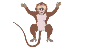 animals-phonics-monkey.png?height=165