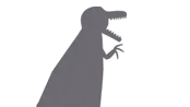 animals-velociraptor-shadow.png?height=98