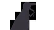animals-velociraptor-shadow.png?height=98