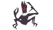 big-black-scary-monster.png?height=98