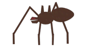 canadian-critters-canadian-barking-spider.png?height=98