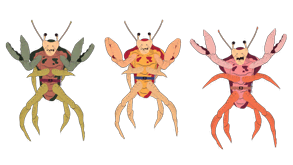 crab-people.png?height=165