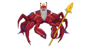 creatures-local-creatures-crab-king.png?height=98