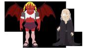 demonius-zazul.png?height=98