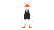 duck-president.png?height=98