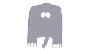 elephant.png?height=98