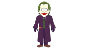 fictional-the-joker.png?height=98