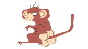 four-assed-monkey.png?height=98