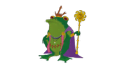 frog-king.png?height=98