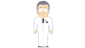 ghost-celebrities-ricardo-montalbon.png?height=98