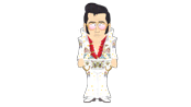 ghosts-elvis-presley.png?height=98