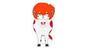 ginger-cow.png?height=98