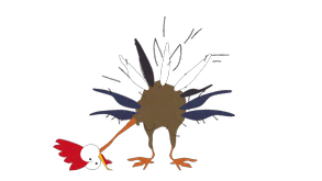 gobbles.png?height=165
